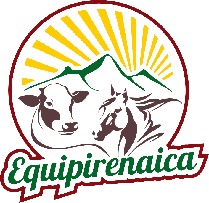 Logo_equipirenaica_big
