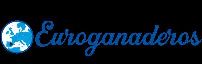 logo_euroganaderos