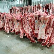 Euroganaderos – Carne lomos de ternera de primera