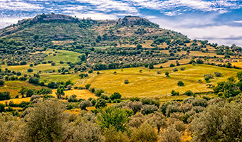 monte-sicilia