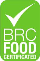 certificado_brc
