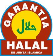 certificado_halal